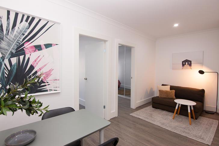 U/462 Anzac Parade, Kingsford 2032, NSW Apartment Photo