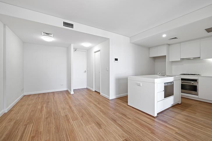 503/45 Shelley Street, Sydney 2000, NSW Apartment Photo