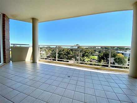 34/2 Pound Road, Hornsby 2077, NSW Apartment Photo