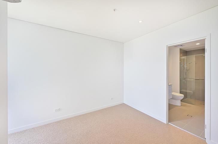 21006/320 Macarthur Avenue, Hamilton 4007, QLD Apartment Photo