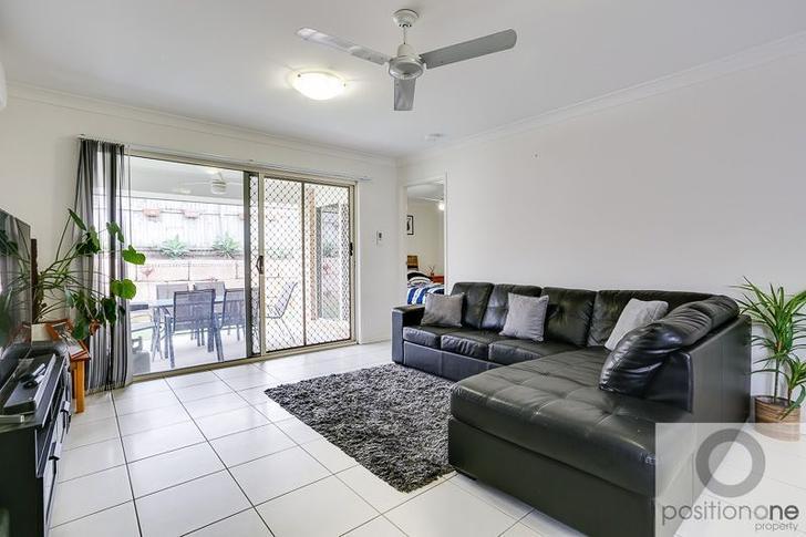35 Cootharaba Crescent, Warner 4500, QLD House Photo