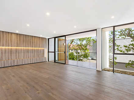 203/6-8 Patterson Street, Double Bay 2028, NSW Apartment Photo