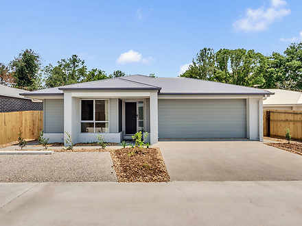 14/8 Kerry Close, Bellmere 4510, QLD House Photo