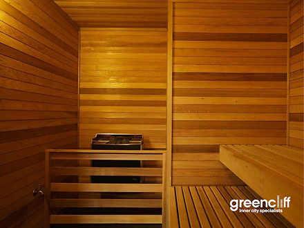107ff6515b8da538ba0ff58f lumiere common sauna 6188 612ec9a4758e3 1630456373 thumbnail