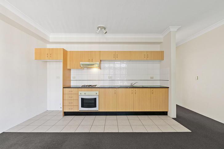 9/40-42 Houston Road, Kingsford 2032, NSW Unit Photo