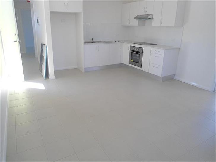 59A Horsley Rd Road, Revesby 2212, NSW Unit Photo