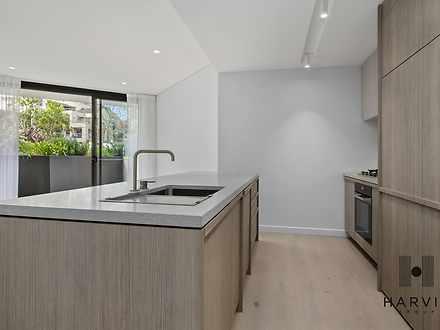 AG02/8A Pymble Avenue, Pymble 2073, NSW Apartment Photo