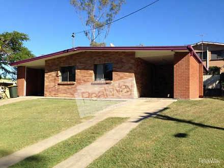 2/34 Bishop Street, The Range 4700, QLD Apartment Photo