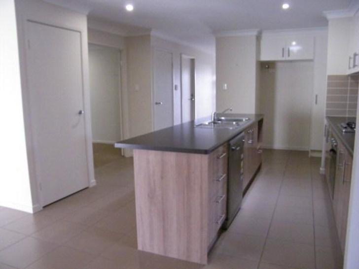 5 Hayes Close, Chinchilla 4413, QLD House Photo