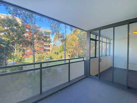 51/2 Coulson Street, Erskineville 2043, NSW Apartment Photo