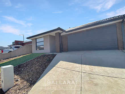 186 Majestic Way, Winter Valley 3358, VIC House Photo