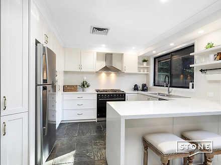 112 Cropley Drive, Baulkham Hills 2153, NSW House Photo