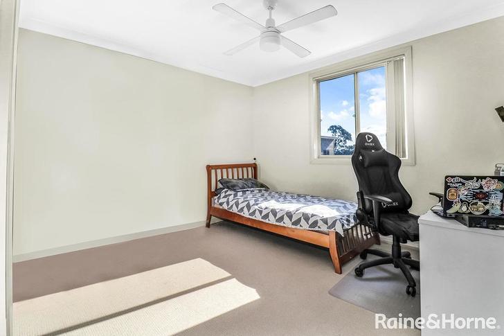 22/26-32 Princess Mary Street, St Marys 2760, NSW Apartment Photo