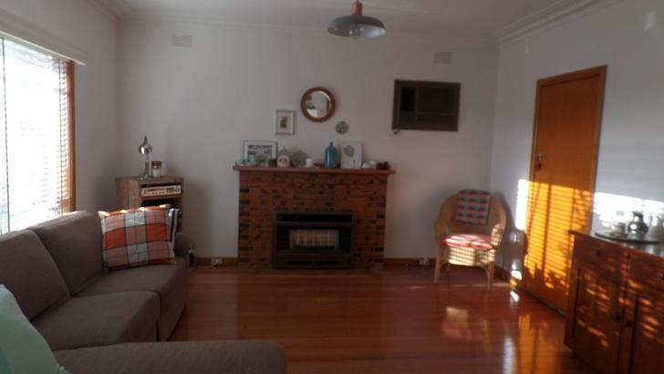 32 Botha Avenue, Reservoir 3073, VIC House Photo