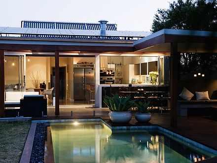 74 Powderworks Road Avenue, North Narrabeen 2101, NSW Duplex_semi Photo