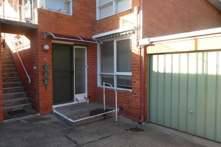 3/60 Barton Street, Surrey Hills 3127, VIC Unit Photo