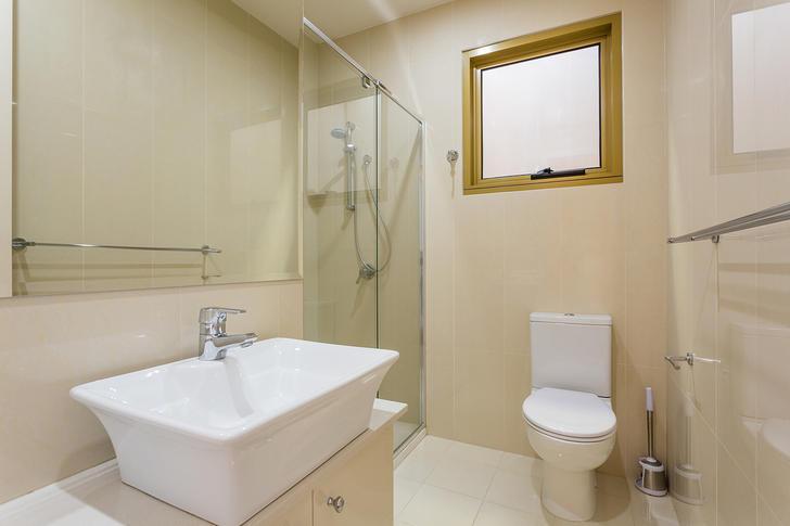 3/335 Whitehorse Road, Balwyn 3103, VIC Apartment Photo