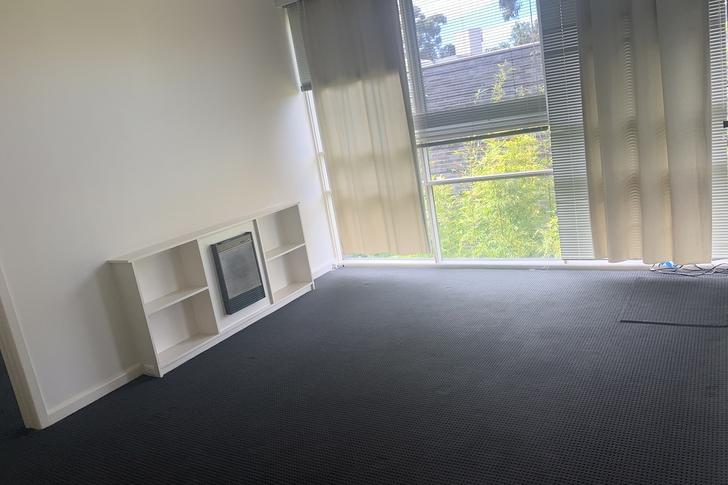 13/34 Cromwell Road, South Yarra 3141, VIC Apartment Photo