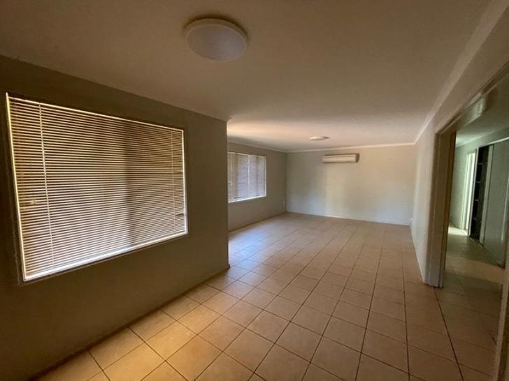23 Mindarra Drive, Newman 6753, WA House Photo