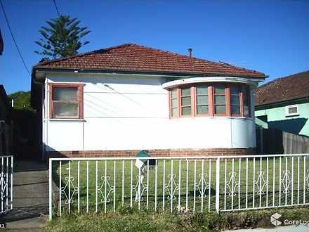 182 Lakemba Street, Lakemba 2195, NSW House Photo