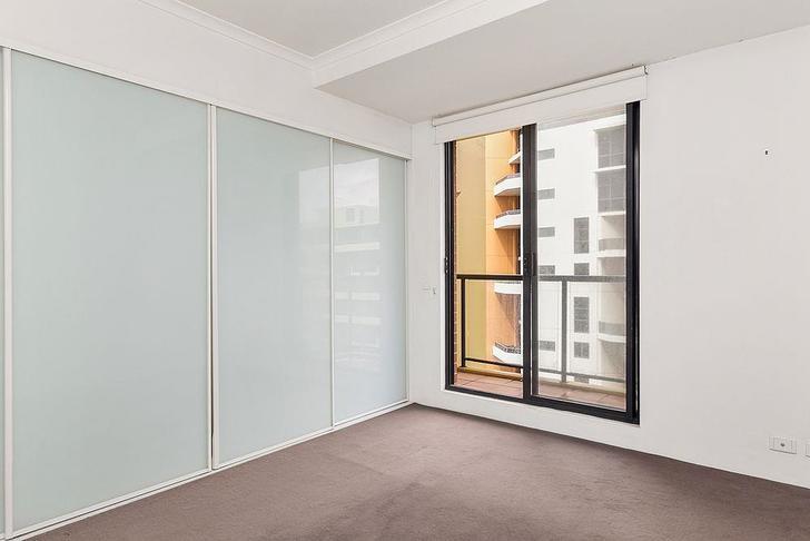 D1217/780 Bourke Street, Redfern 2016, NSW Apartment Photo