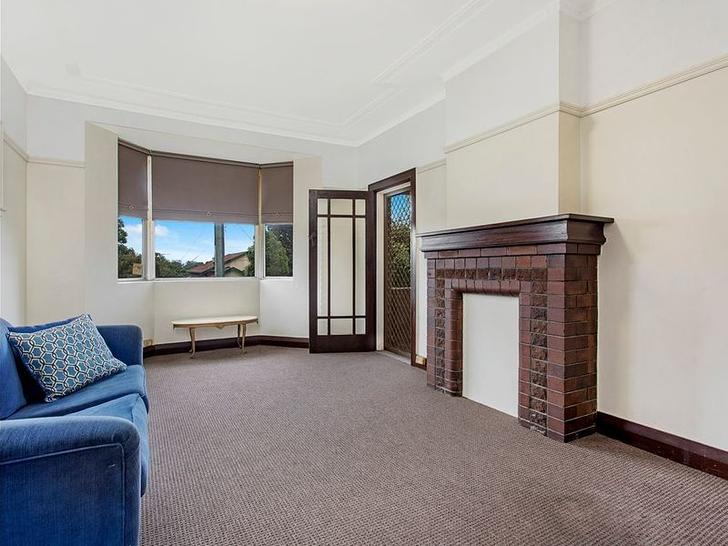 15 Byron Street, Croydon 2132, NSW House Photo
