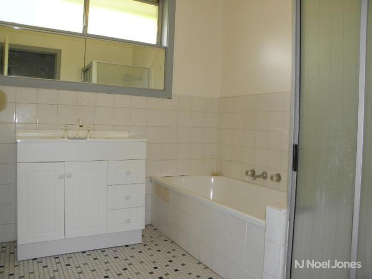5 Tobruk Street, Bulleen 3105, VIC House Photo