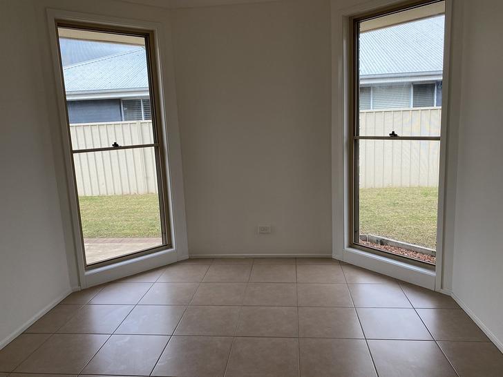 4 Jewel Street, Worrigee 2540, NSW House Photo