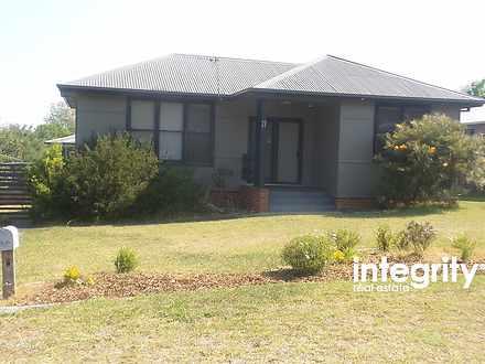 22 Tanang Street, Bomaderry 2541, NSW House Photo