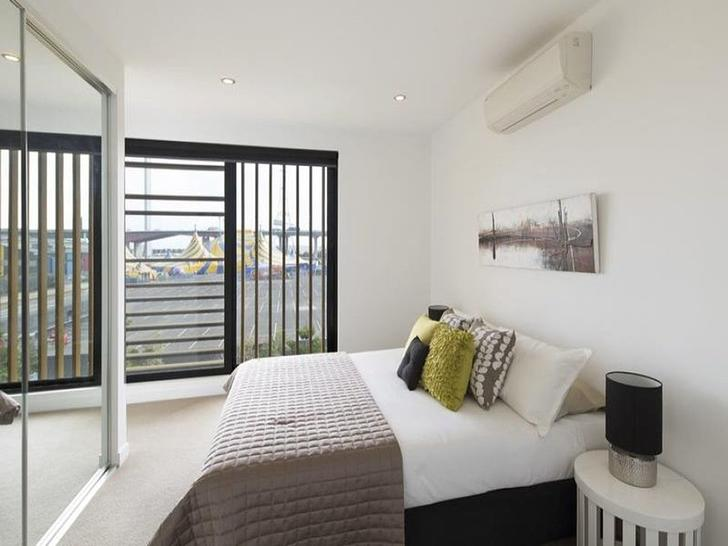 20 Wattle Road, Docklands 3008, VIC Townhouse Photo