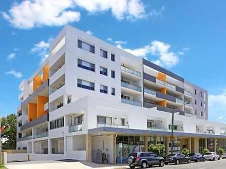 55/31-35 Chamberlain Street, Campbelltown 2560, NSW Apartment Photo