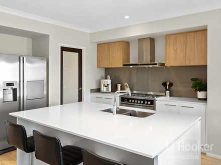 13 Pumice Lane, Yarrabilba 4207, QLD Townhouse Photo