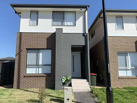 179 Bardia Avenue, Bardia 2565, NSW House Photo