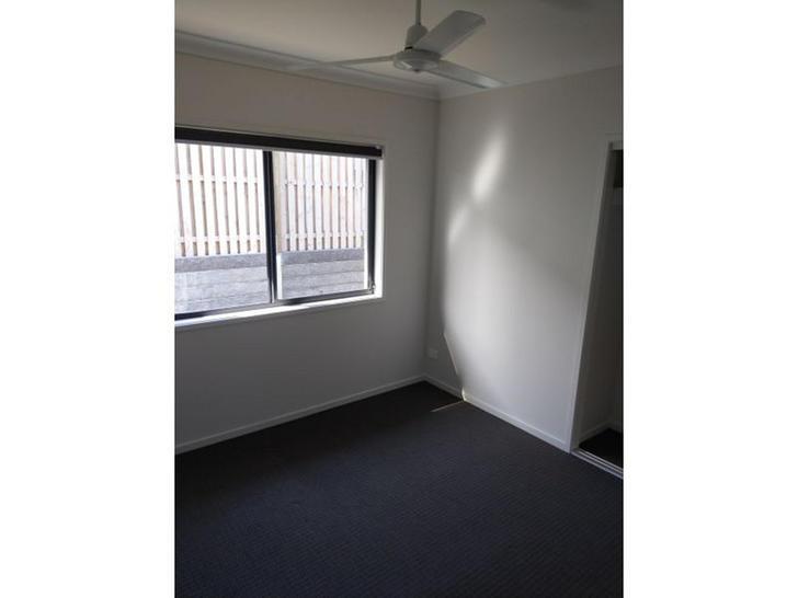 26 Emilia Street, Coomera 4209, QLD House Photo