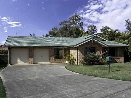 63 Major Innes Road, Port Macquarie 2444, NSW House Photo