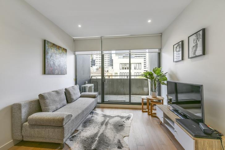 1.19/9 Darling Street, South Yarra 3141, VIC Apartment Photo