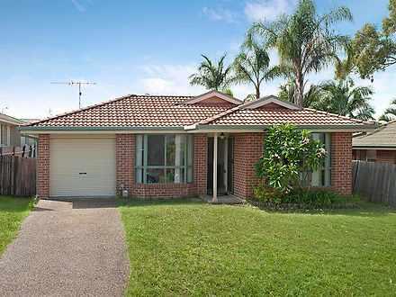 32 Barragoola Road, Blue Haven 2262, NSW House Photo