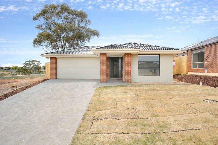 12 Clarice Crescent, Brookfield 3338, VIC House Photo
