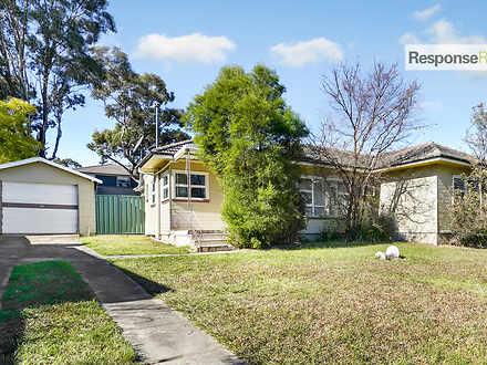 132 Parker Street, Kingswood 2747, NSW House Photo