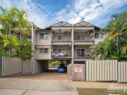 7/16 Westralia Street, Stuart Park 0820, NT Apartment Photo