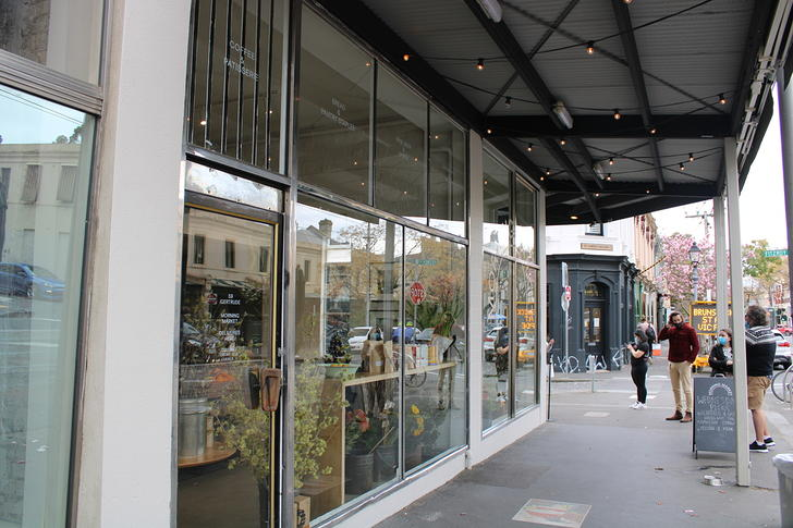 3/43 Gertrude Street, Fitzroy 3065, VIC House Photo