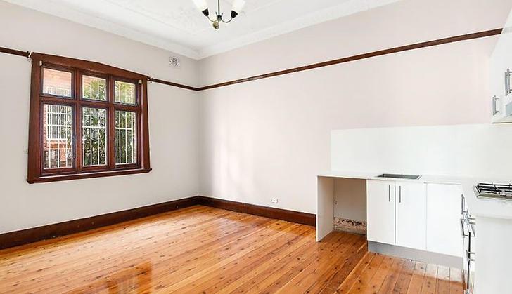 273 Lakemba Street, Lakemba 2195, NSW House Photo
