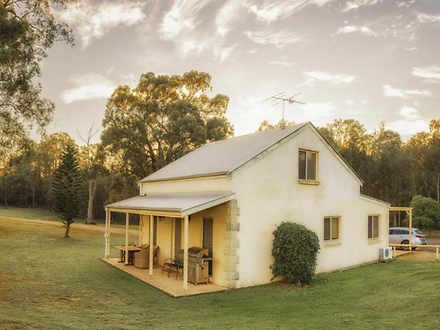 504 Wilderness Road, Lovedale 2325, NSW House Photo