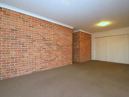 36/30-34 Sir Joseph Banks Street, Bankstown 2200, NSW Unit Photo