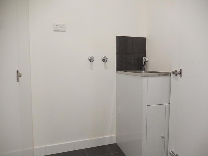 105/1 Archibald Street, Box Hill 3128, VIC Apartment Photo