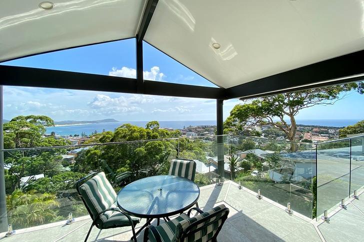 45A Kurrawyba Avenue, Terrigal 2260, NSW Unit Photo