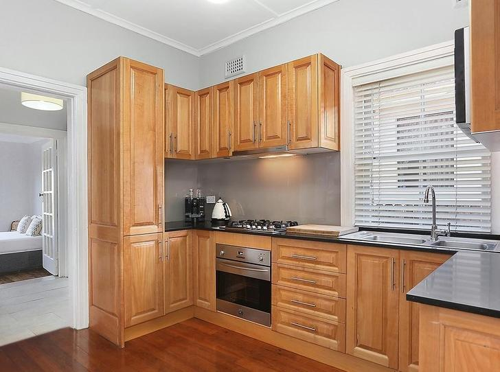 94 Forest Road, Arncliffe 2205, NSW House Photo