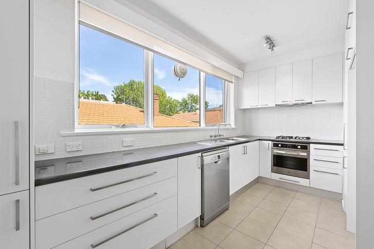 2/219 Brighton Road, Elwood 3184, VIC Apartment Photo