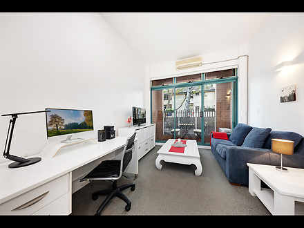 10/12 Hayberry Street, Crows Nest 2065, NSW Apartment Photo
