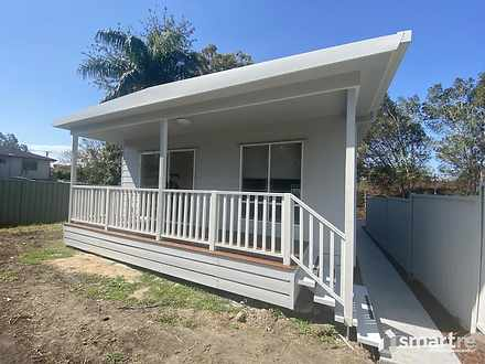 10A Saratoga Street, Browns Plains 4118, QLD House Photo